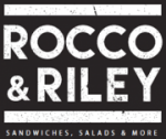 Rocco and Riley logo